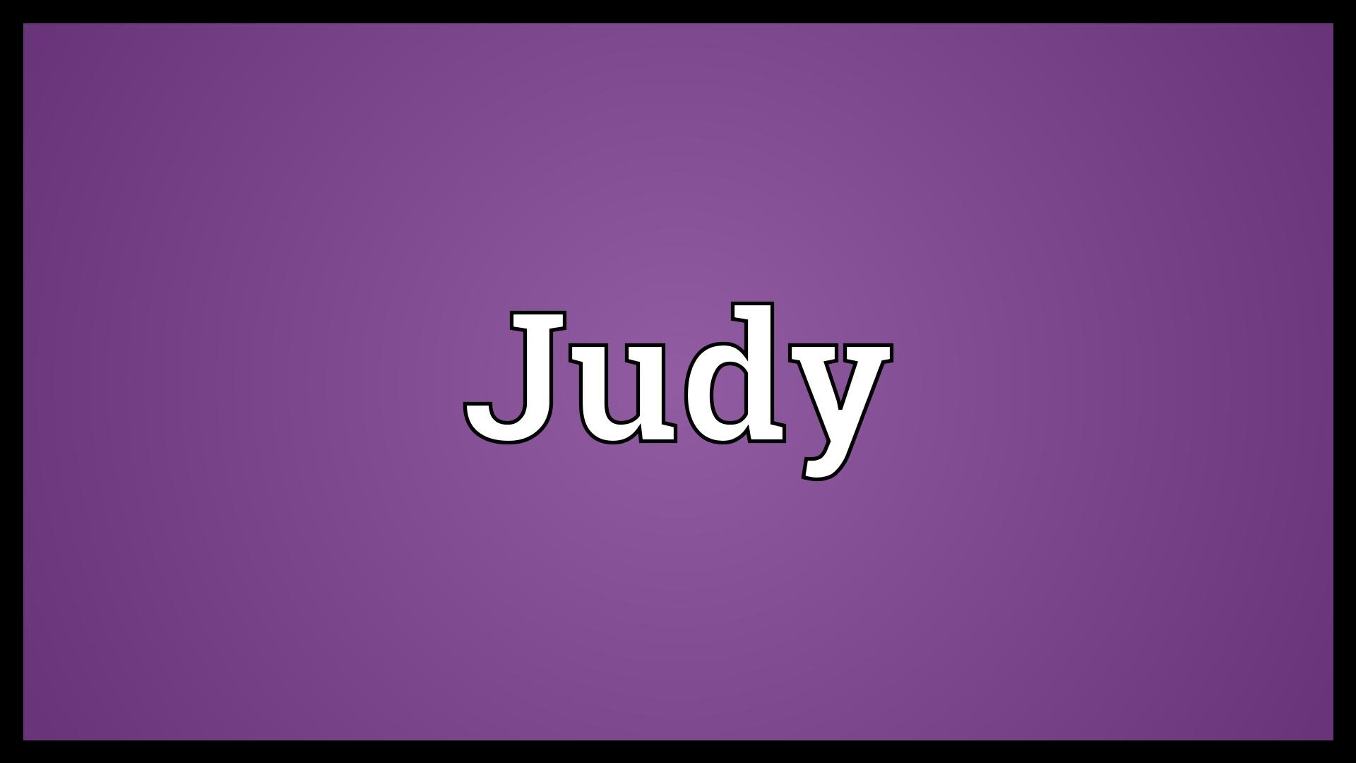 صوره معنى اسم جودي , صفات من يحملن اسم جودى