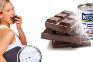 بالصور اسرع طريقة لزيادة الوزن , اسرع طريقة لزايدة الوزن وبدون اعراض جانبية 1625 3 310x205