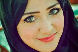 صور صور بنات محجبه جميله , اجمل صور للحجاب والمحجبات