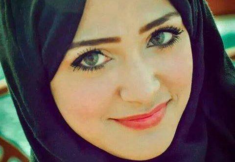 صورة صور بنات محجبه جميله , اجمل صور للحجاب والمحجبات