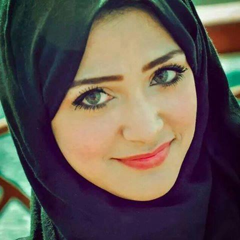 صور بنات محجبه جميله , اجمل صور للحجاب والمحجبات