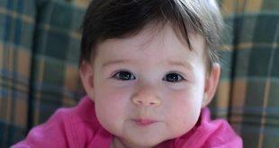 بالصور اطفال صغار حلوين , صور لاطفال صغار حلوين 1652 11 310x165