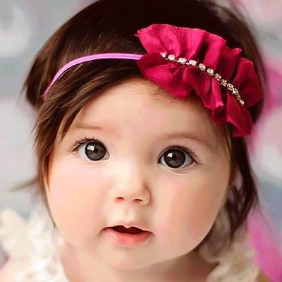 بالصور اطفال صغار حلوين , صور لاطفال صغار حلوين 1652 5