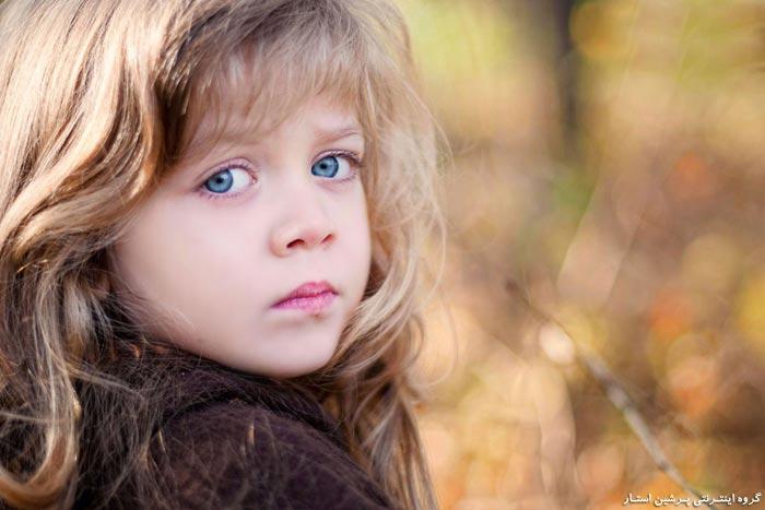 بالصور اجمل اطفال العالم , صور لاجمل وارق اطفال بالعالم 1655 1