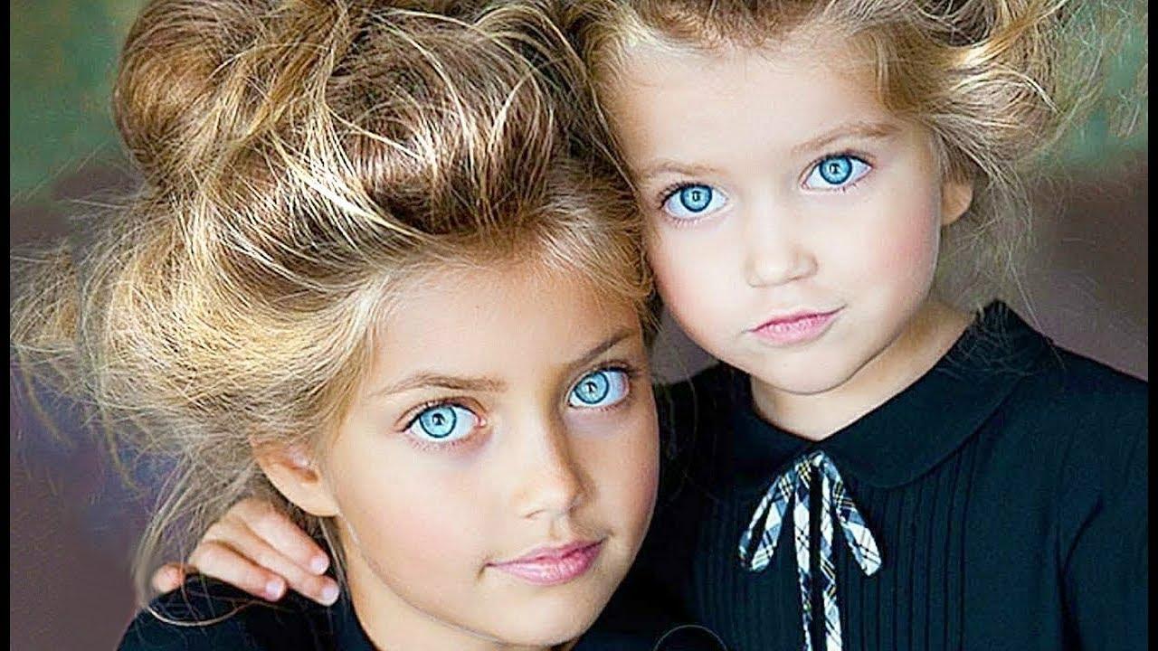 بالصور اجمل اطفال العالم , صور لاجمل وارق اطفال بالعالم 1655 3