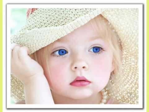 بالصور اجمل اطفال العالم , صور لاجمل وارق اطفال بالعالم 1655 4