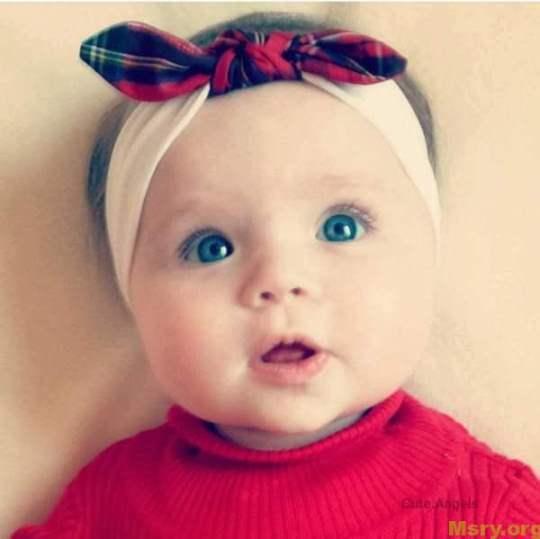 بالصور اجمل اطفال العالم , صور لاجمل وارق اطفال بالعالم 1655 6