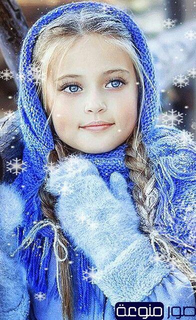 بالصور اجمل اطفال العالم , صور لاجمل وارق اطفال بالعالم 1655 7