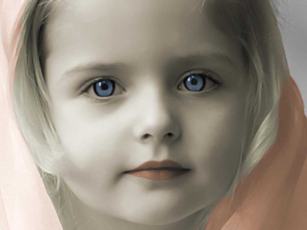بالصور اجمل اطفال العالم , صور لاجمل وارق اطفال بالعالم 1655 8