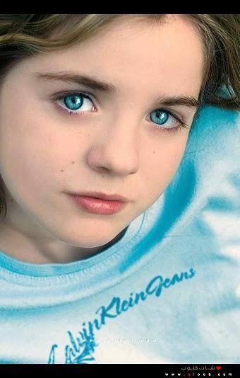 بالصور اجمل اطفال العالم , صور لاجمل وارق اطفال بالعالم 1655 9