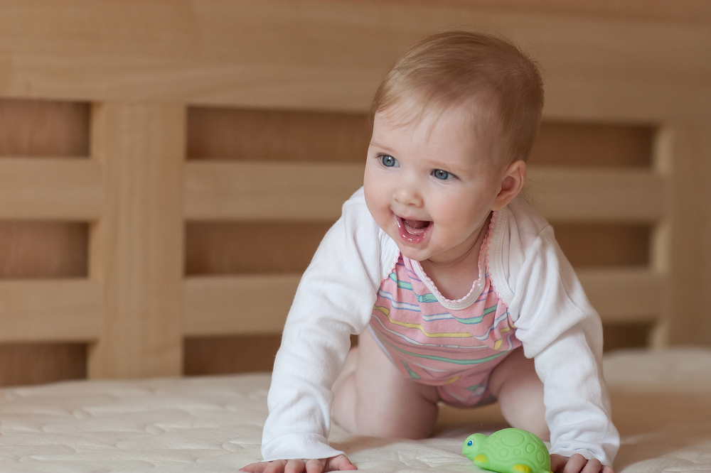 صورة اجمل اطفال العالم , صور لاجمل وارق اطفال بالعالم