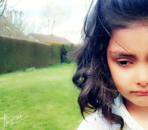 بالصور طفلة حزينة , صور طفلة حزينة 1656 10
