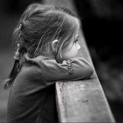 بالصور طفلة حزينة , صور طفلة حزينة 1656 6