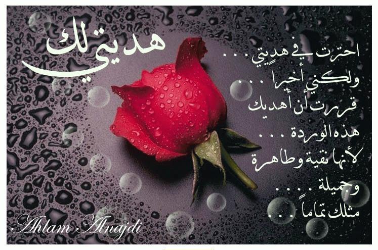 بالصور كلمات لعيد ميلاد حبيبي فيس بوك , اجمل كلمات لعيد ميلاد حبيبي 1657 3