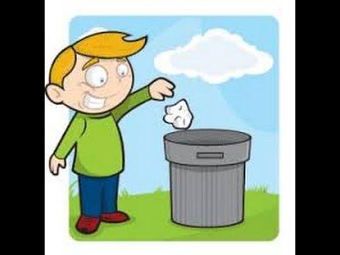 بالصور هل تعلم عن النظافة , معلومات مفيدة عن النظافة 1658