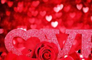 بالصور احلى كلام عن الحب , كلام عن الحب مؤثر جدا 1692 13 310x205