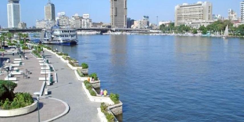 بالصور اكبر نهر في العالم , صور لاكبر نهر في العالم 1708 11