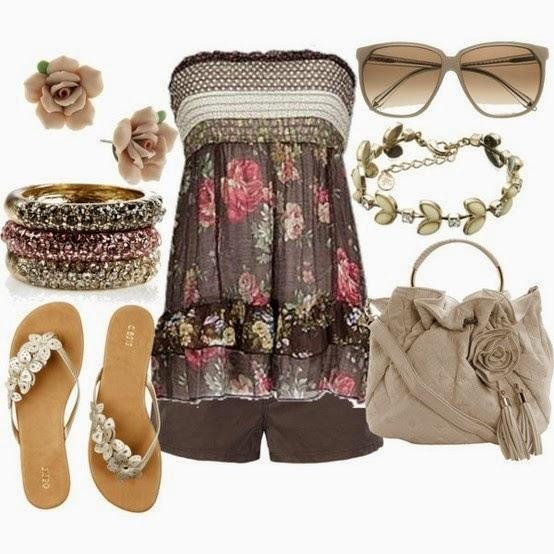 صورة ملابس بنات مراهقات , ملابس مراهقات روعه 2059 1