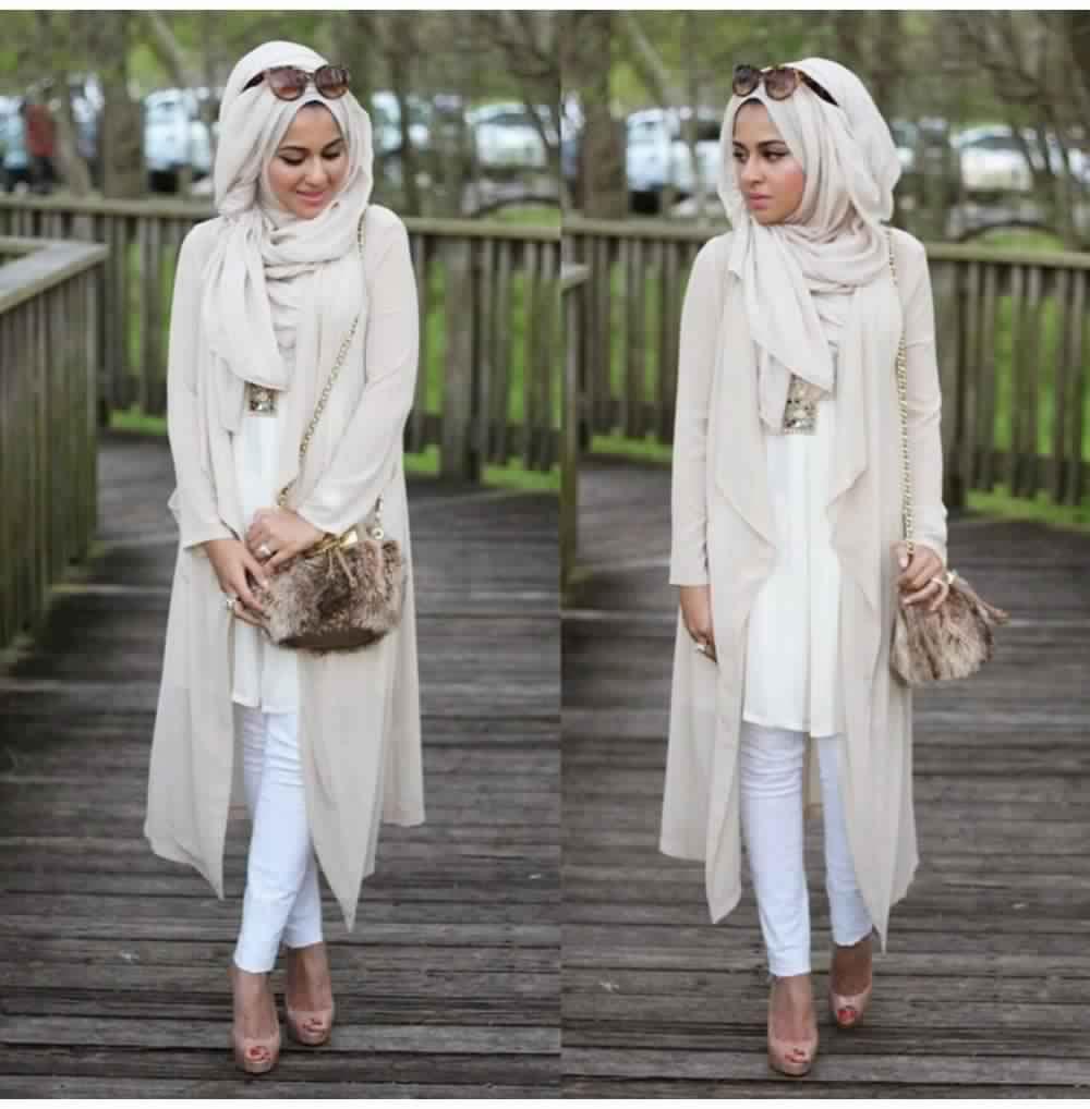 صورة ملابس بنات مراهقات , ملابس مراهقات روعه 2059 3