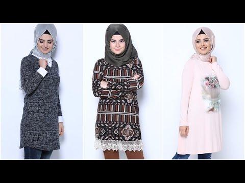 صورة ملابس بنات مراهقات , ملابس مراهقات روعه 2059 4