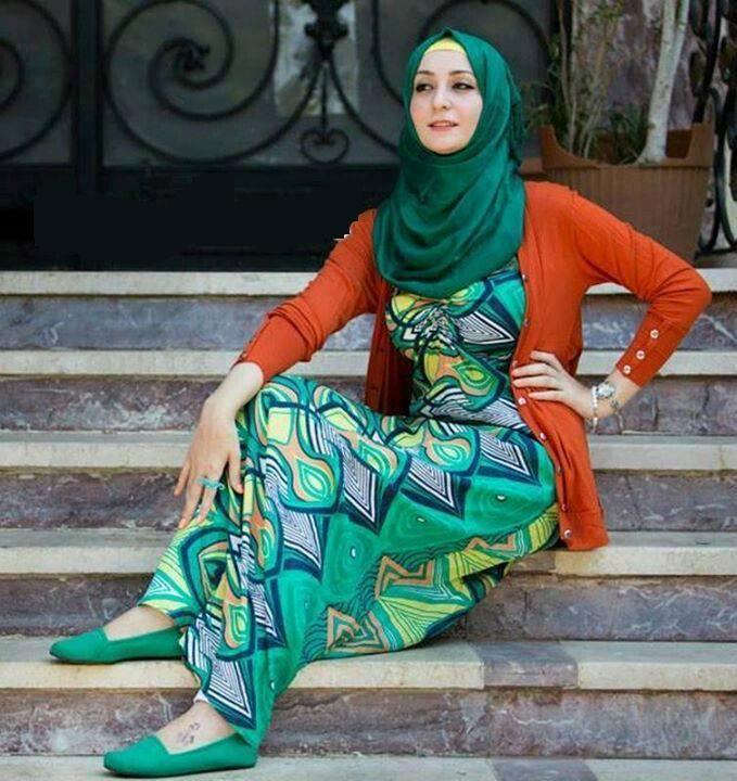 صورة ملابس بنات مراهقات , ملابس مراهقات روعه 2059 5