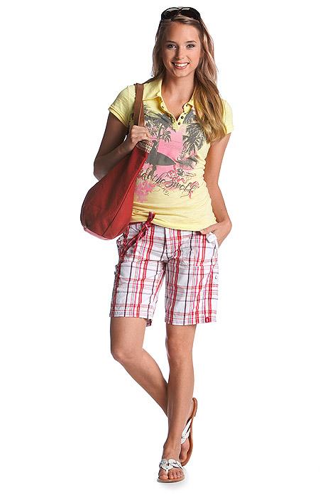 صورة ملابس بنات مراهقات , ملابس مراهقات روعه 2059 6