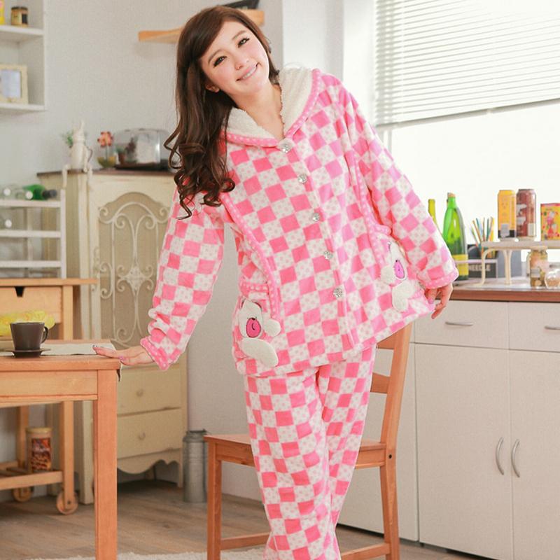 صورة ملابس بنات مراهقات , ملابس مراهقات روعه 2059 8