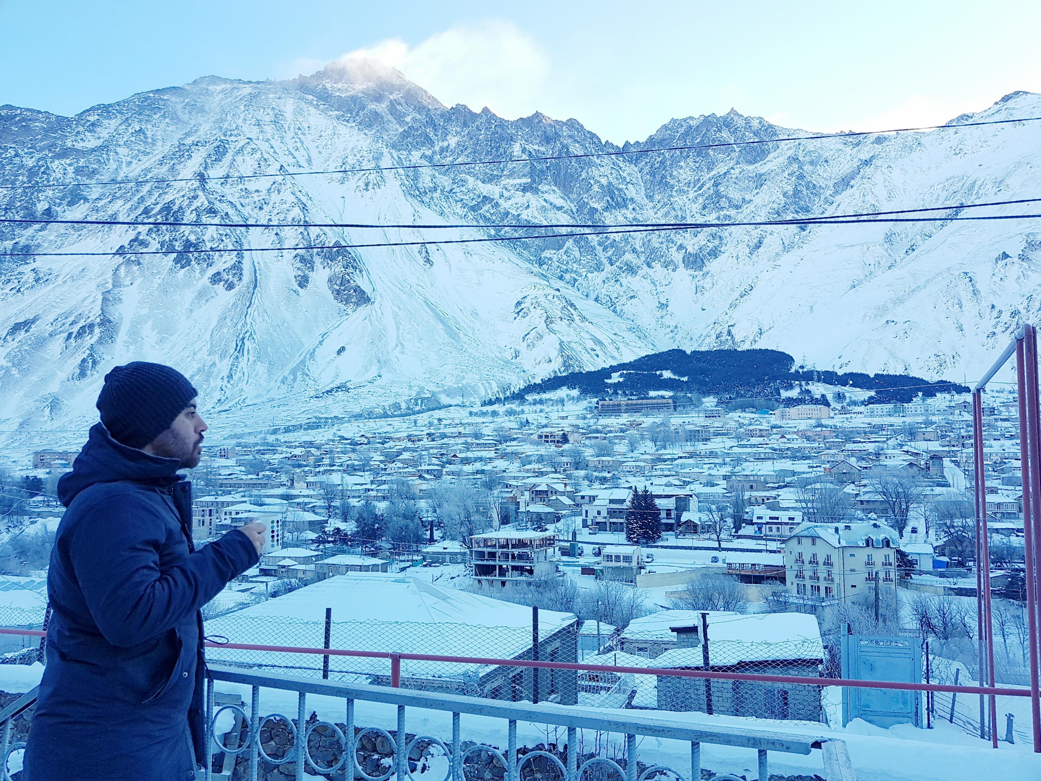 صور كم باقي على الشتاء , شرح كيف تعرف كم باقي علي الشتاء