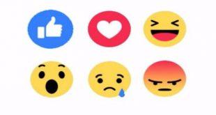 صورة رموز الفيس بوك , اجمل رموز للفيس بوك