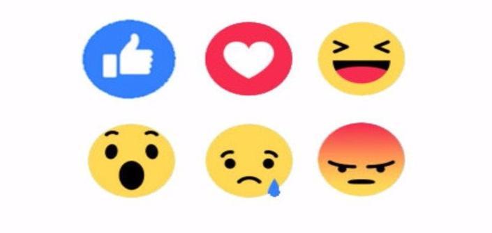 صور رموز الفيس بوك , اجمل رموز للفيس بوك