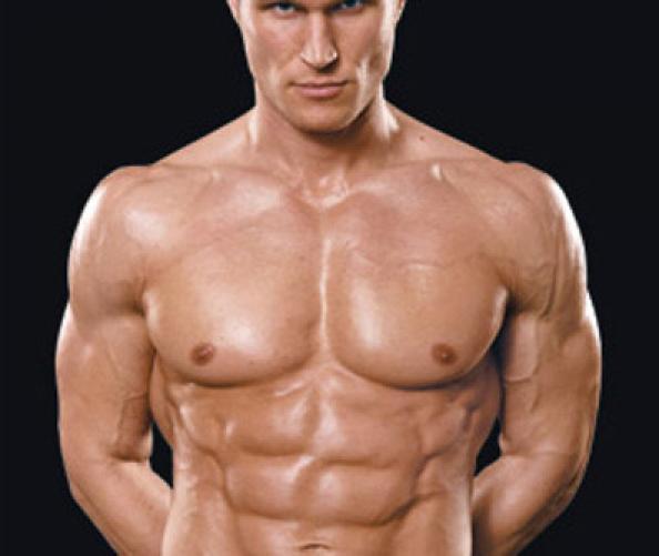 صورة جسم الرجل , اجمل صور لجسم الرجل 2128 1