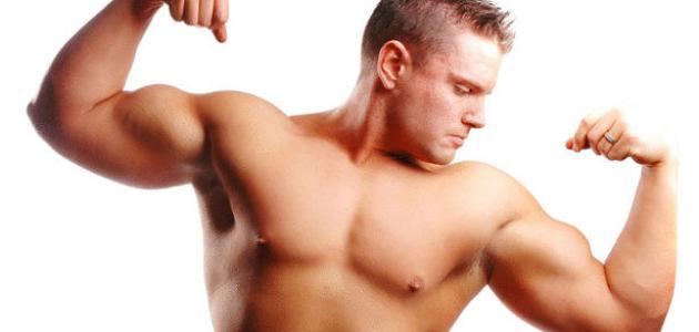 بالصور جسم الرجل , اجمل صور لجسم الرجل 2128 10