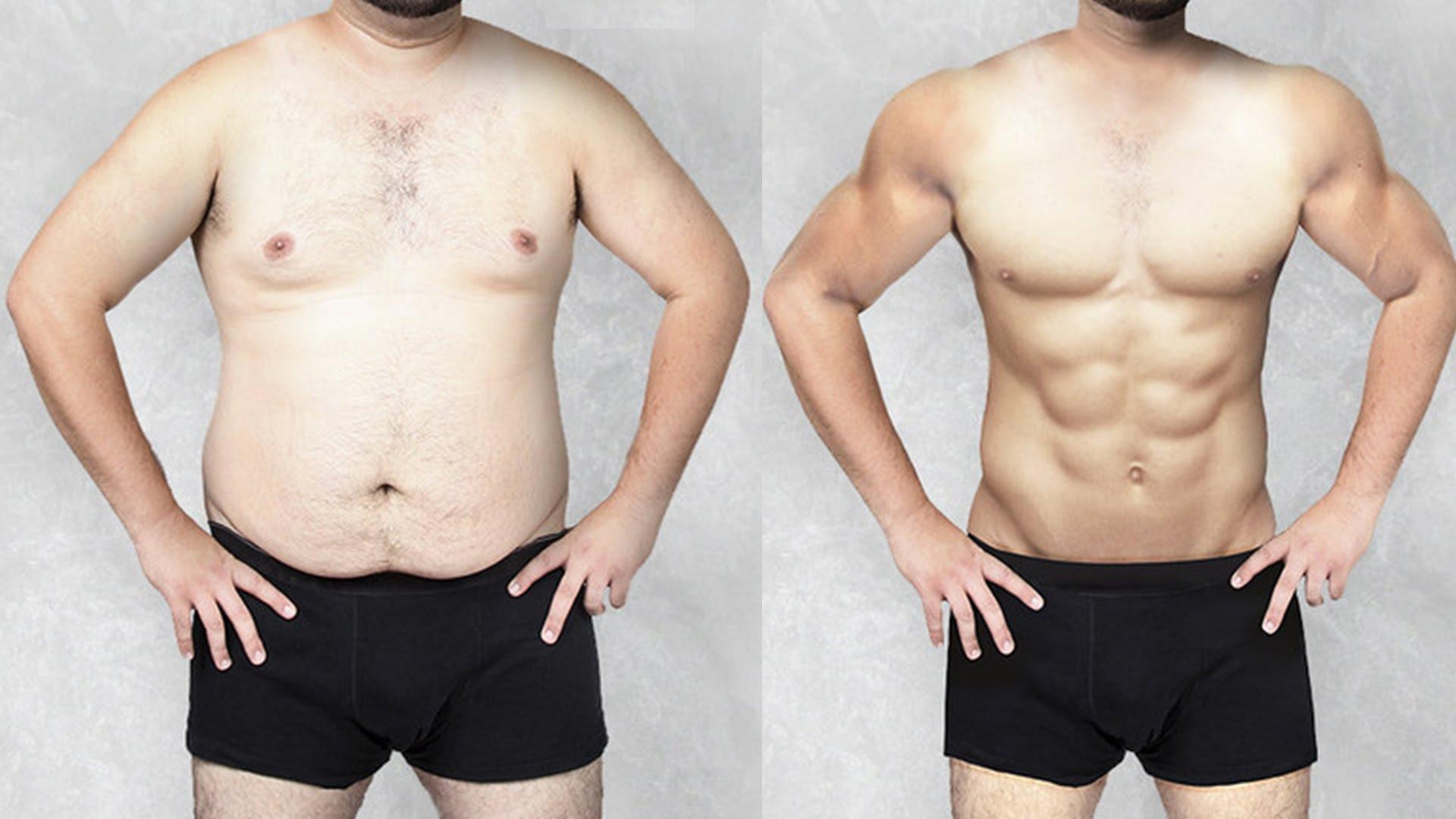 صورة جسم الرجل , اجمل صور لجسم الرجل 2128 3