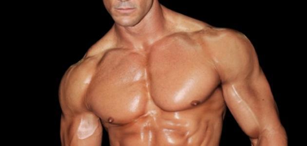 صورة جسم الرجل , اجمل صور لجسم الرجل 2128 5