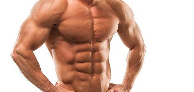 بالصور جسم الرجل , اجمل صور لجسم الرجل 2128 9