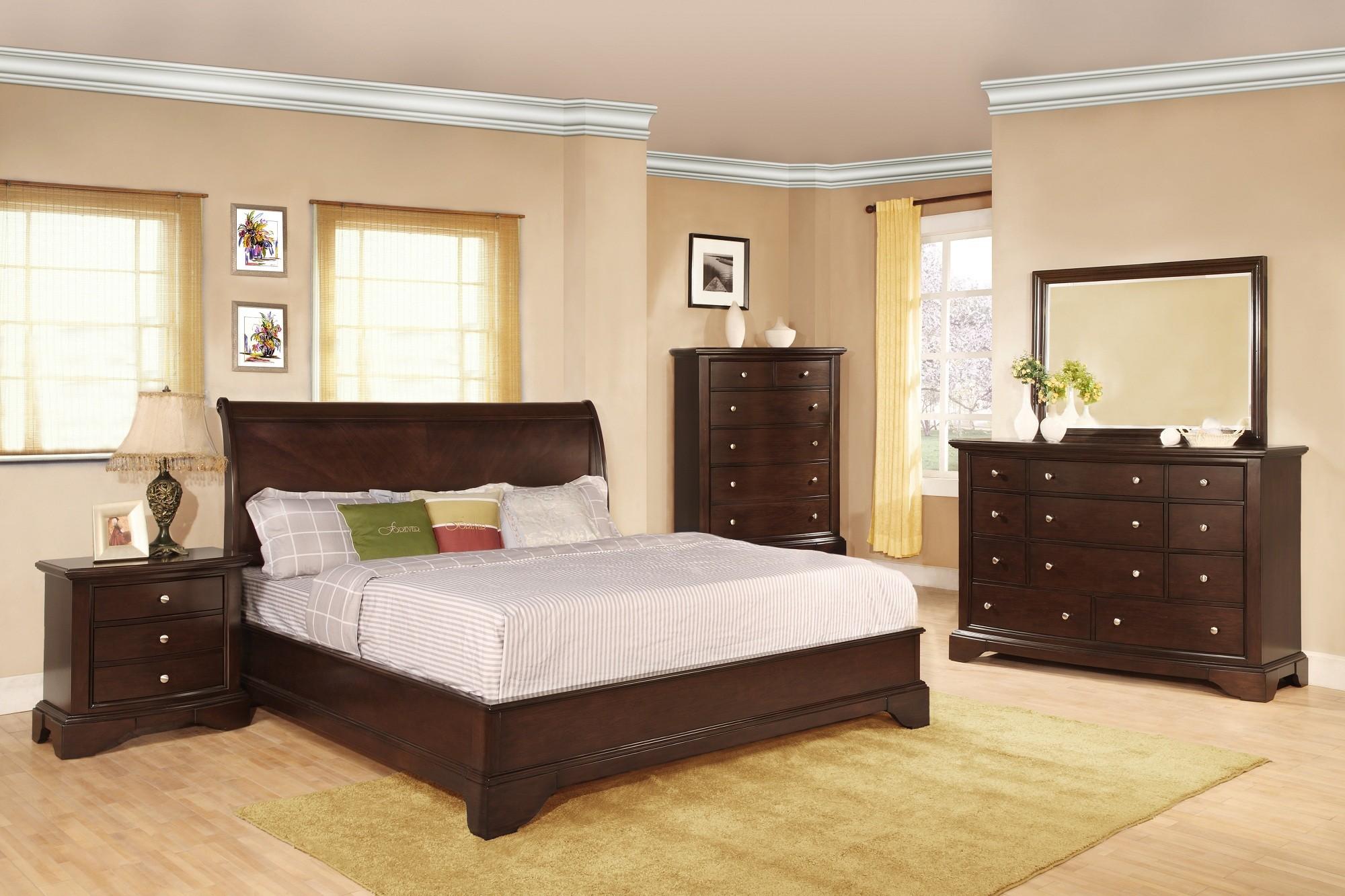 صورة الوان غرف النوم , الوان غرف نوم مدهشه