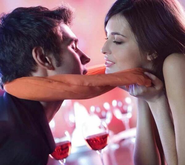 بالصور صور رومانسية ساخنة , اجمل صور رومانسيه 2152 1