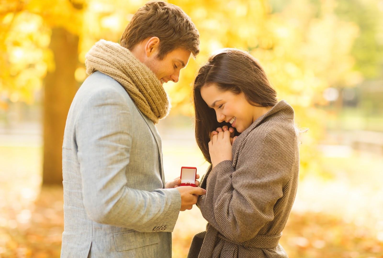 بالصور صور رومانسية ساخنة , اجمل صور رومانسيه 2152 10