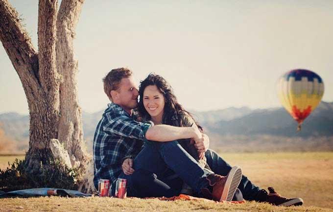 بالصور صور رومانسية ساخنة , اجمل صور رومانسيه 2152 2