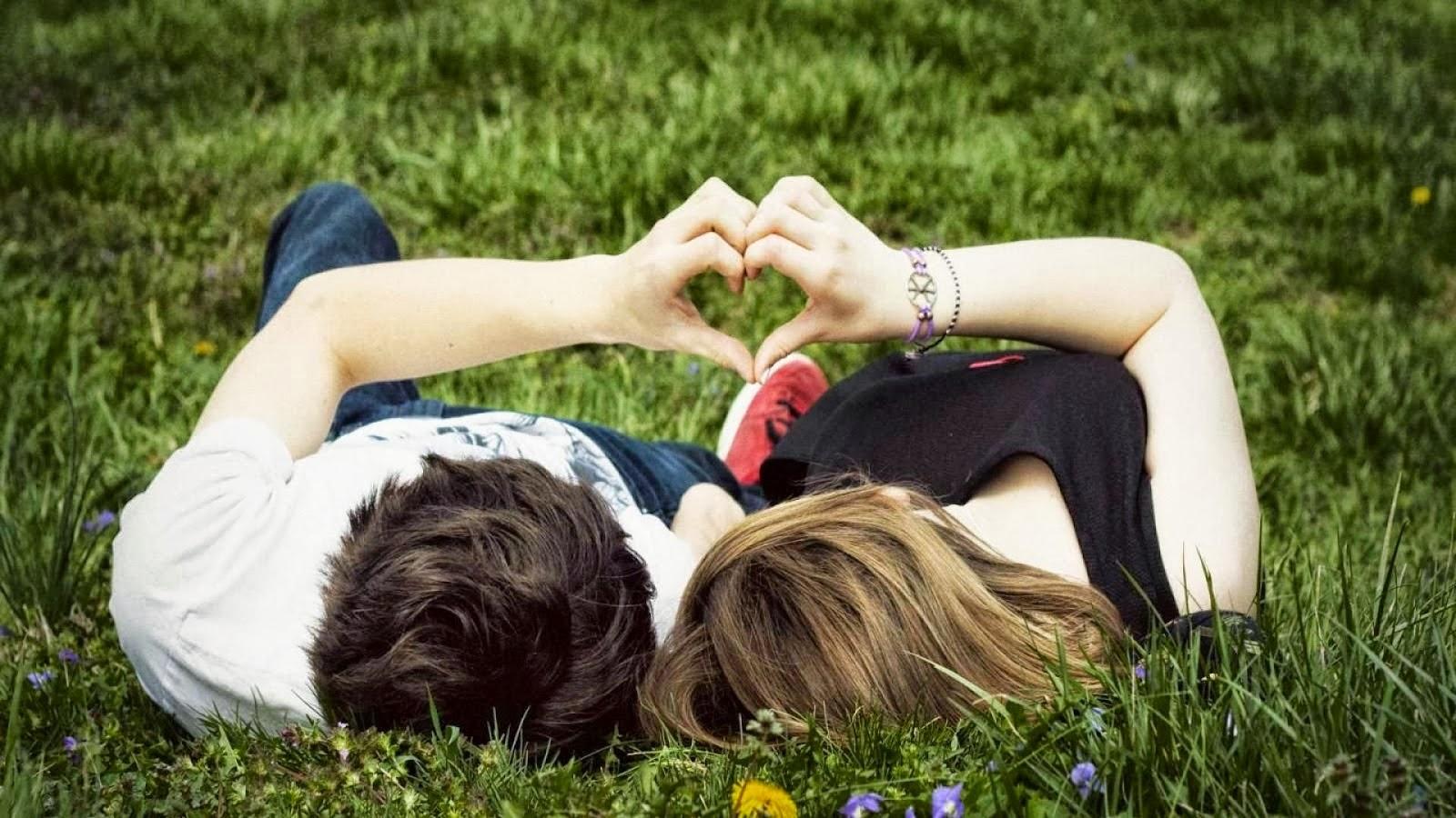 بالصور صور رومانسية ساخنة , اجمل صور رومانسيه 2152 5
