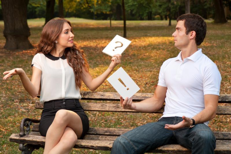 بالصور صور رومانسية ساخنة , اجمل صور رومانسيه 2152 6