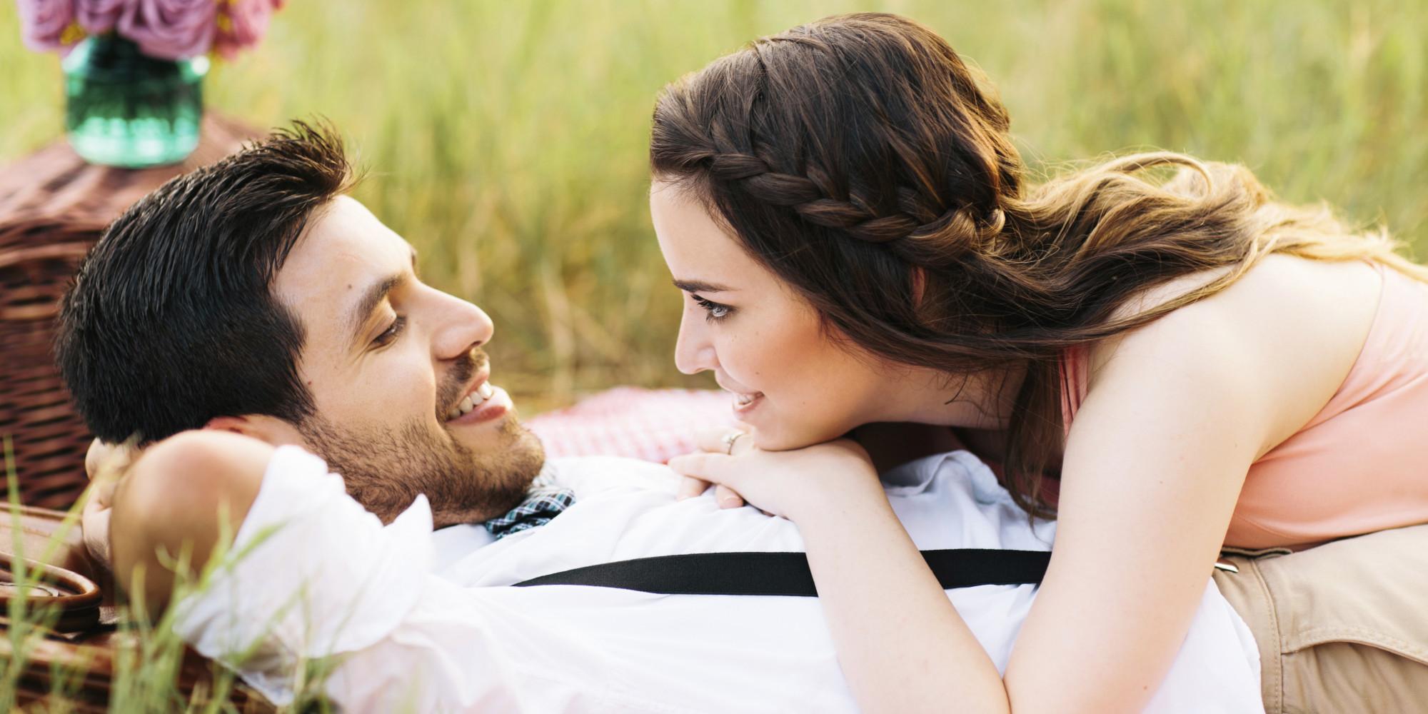 بالصور صور رومانسية ساخنة , اجمل صور رومانسيه 2152 7