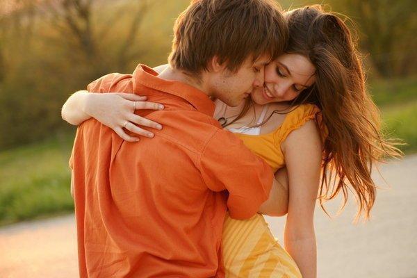 صوره صور رومانسية ساخنة , اجمل صور رومانسيه