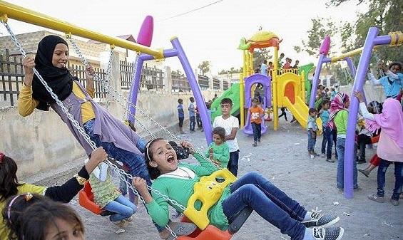 صورة صور عن العيد , اجمل صور عن العيد