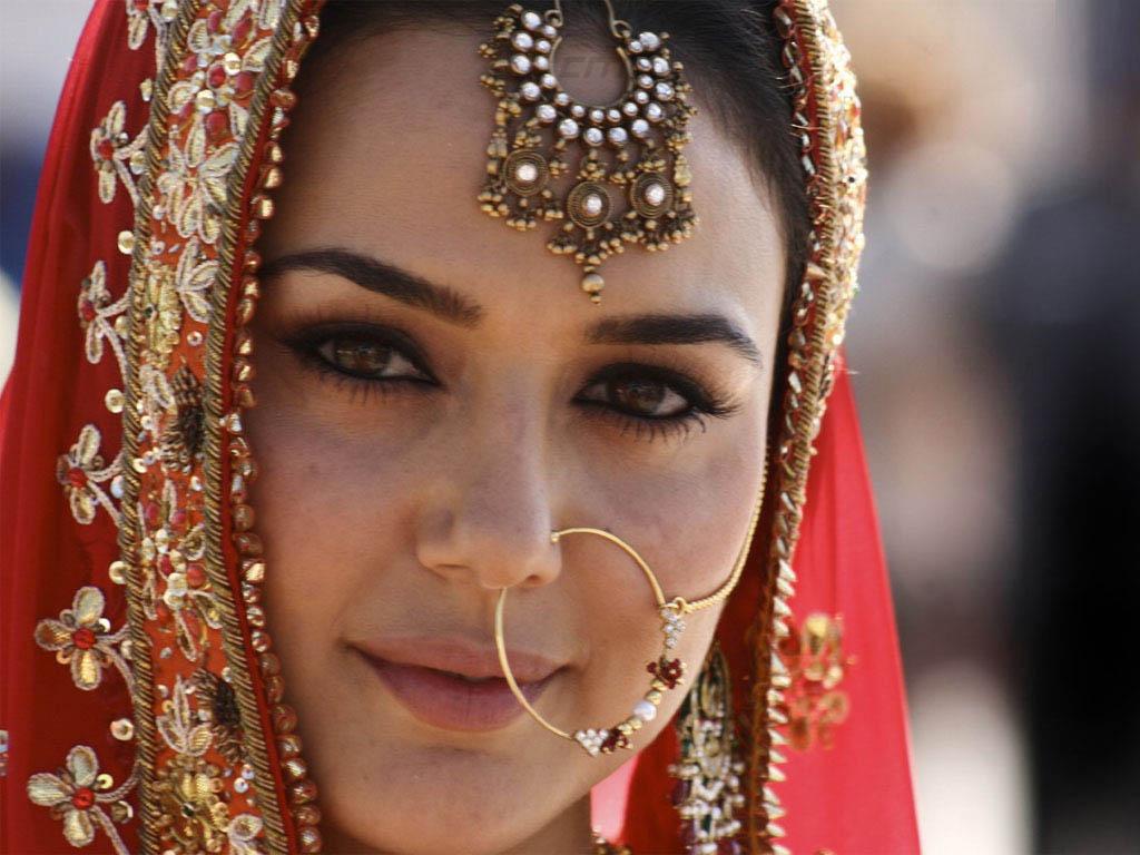 صورة بنات هندية , اجمل صور للبنات الهنديه