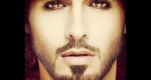 صورة اجمل عيون رجال , عيون رجال جذابه