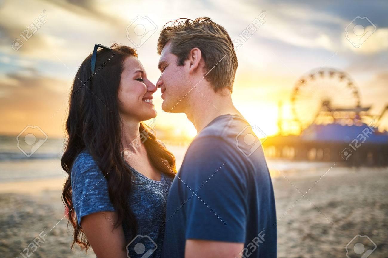 بالصور صور رومانسيه جديده , صور رومانسيه روعه 2223 1