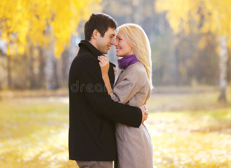 بالصور صور رومانسيه جديده , صور رومانسيه روعه 2223 6