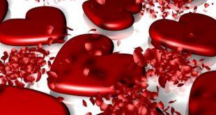 صورة متى عيد الحب , طريقه لمعرفه متي عيد الحب 2235 3 310x165