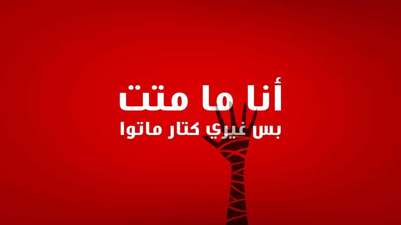 بالصور شعر عن الكويت , اجمل شعر عن الكويت 2249 6